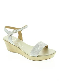 Produit-Chaussures-Femme-BZ BIS