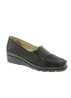 Luxat Cher Chaussures Pas Chaussures Femme kTiXZuOP