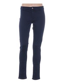 Produit-Jeans-Femme-RELISH