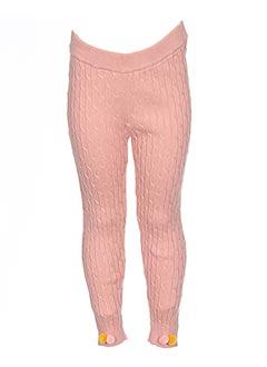 Produit-Pantalons-Enfant-LOUISE MISHA