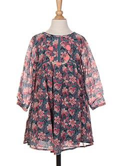 Produit-Robes-Fille-LOUISE MISHA
