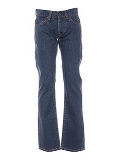 Produit-Jeans-Homme-ARROW