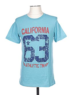 Produit-T-shirts-Homme-SOL'S