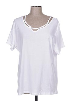 Produit-T-shirts-Femme-ANGELLA