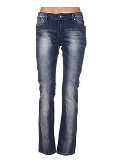 Produit-Jeans-Femme-ONADO