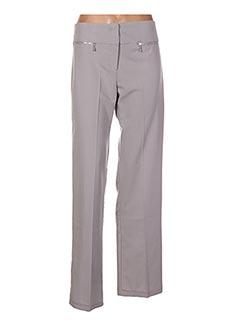 Pantalons Cher Renatto – Pas Bene Femme fb7Yg6y