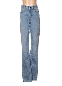 Produit-Jeans-Femme-MENSI COLLEZIONE