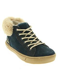 Produit-Chaussures-Fille-HUSH PUPPIES