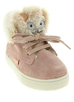 Produit-Chaussures-Fille-VICTORIA