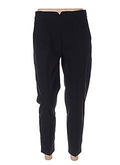 Produit-Pantalons-Femme-CAPSULE
