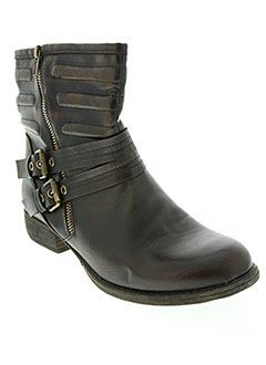 Produit-Chaussures-Femme-AUREN
