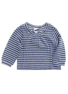 Produit-T-shirts-Fille-ZEF