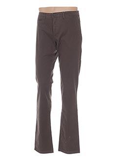 Produit-Pantalons-Homme-DELAHAYE