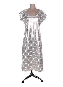 Produit-Robes-Femme-ANIMAPOP
