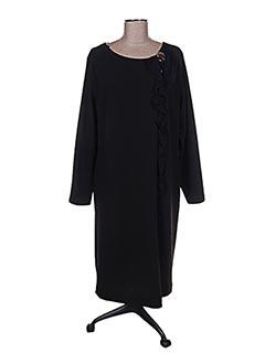 Produit-Robes-Femme-CHEMA BLANCO