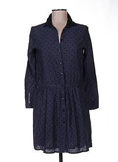 Produit-Robes-Femme-BLUNE