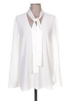 Produit-Chemises-Femme-PAULE KA
