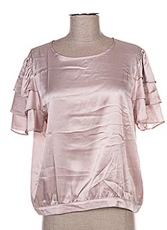 Produit-Chemises-Femme-ANINE BING