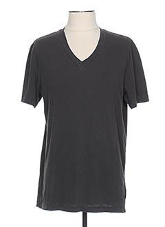 Produit-T-shirts-Homme-JAMES PERSE