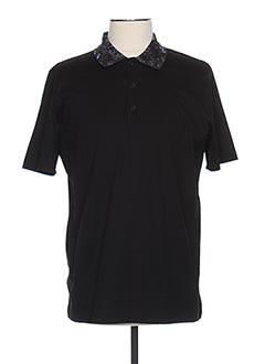 Produit-T-shirts-Homme-BALENCIAGA