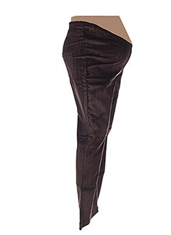 Produit-Pantalons-Femme-SOPHIE BARRÉ