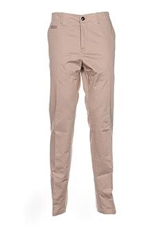 Produit-Pantalons-Homme-FILIPPA K