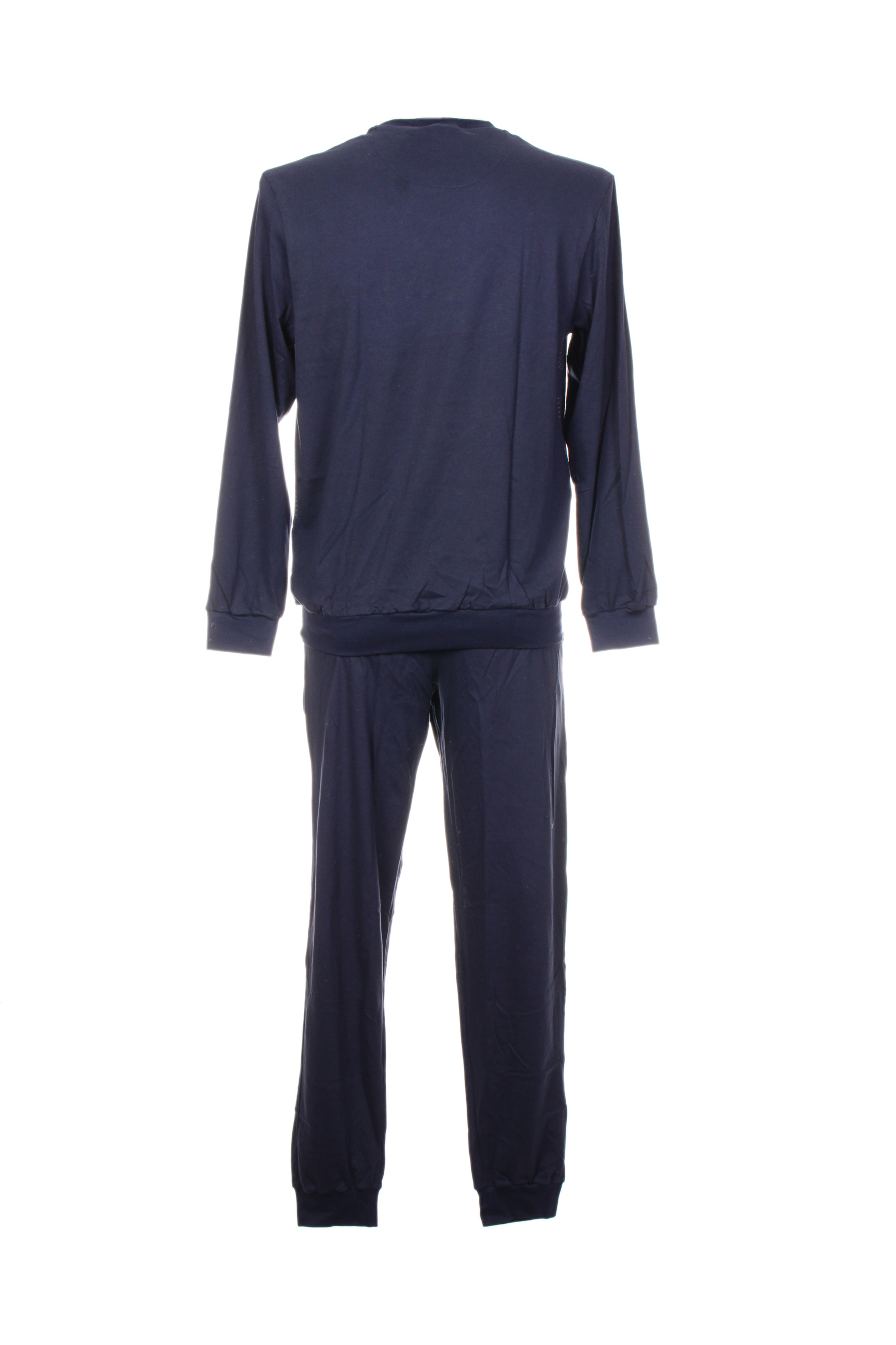 Eminence Pyjamas 1 Homme De Couleur Bleu En Soldes Pas Cher 1289382-bleu00