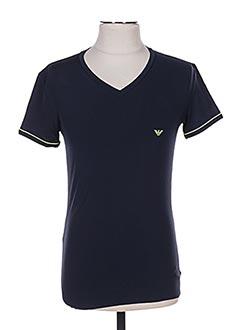 Produit-T-shirts-Homme-ARMANI