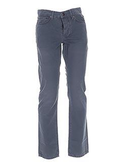 Produit-Jeans-Homme-CHEVIGNON