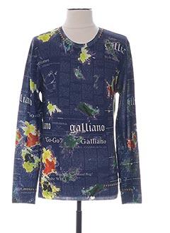 Produit-Pulls-Homme-GALLIANO