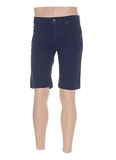 Produit-Shorts / Bermudas-Homme-GALLIANO