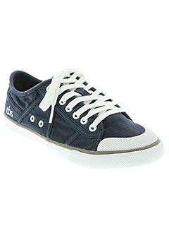 Produit-Chaussures-Garçon-TBS