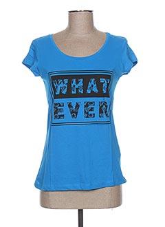 Produit-T-shirts-Femme-KENVELO