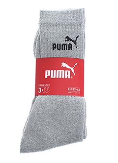 Produit-Lingerie-Unisexe-PUMA
