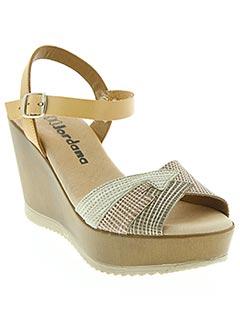 Femme Chaussures Jordana Chaussures Jordana Femme En Soldes D9IYEbW2eH
