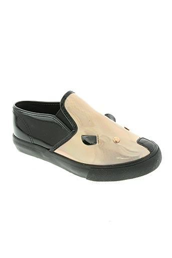 little marc jacobs chaussures fille de couleur rose