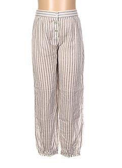 Produit-Pantalons-Fille-BONTON