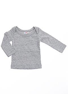 Produit-T-shirts-Garçon-ZEF