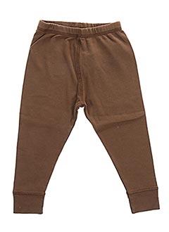 Produit-Pantalons-Garçon-BONTON