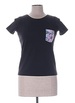Produit-T-shirts-Femme-PRINTEMPS BY MARIA LUISA