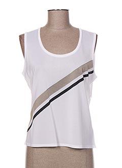 Produit-T-shirts-Femme-MONTAGUT