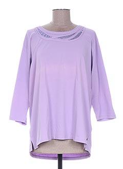 Produit-T-shirts-Femme-GELCO