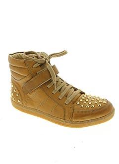 Produit-Chaussures-Femme-ORCEL