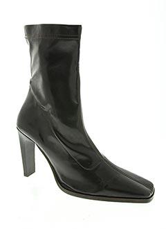 Produit-Chaussures-Femme-SIMON BAY