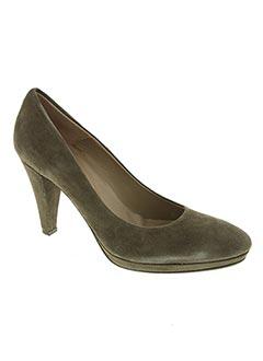Produit-Chaussures-Femme-LES:VENUES