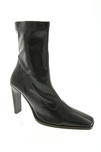 simon bay chaussures femme de couleur marron