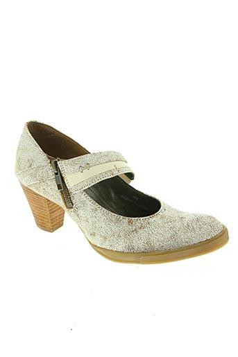 imagini chaussures femme de couleur gris