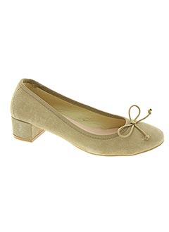 Produit-Chaussures-Femme-EMPREINTE