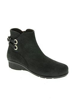 Produit-Chaussures-Femme-ON ZEN