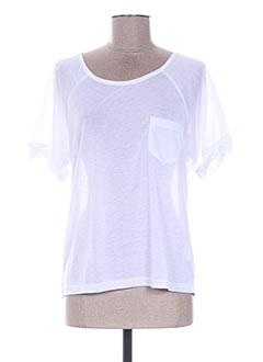 Produit-T-shirts-Femme-EMOI BY EMONITE